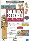 FIRENZE (City book)