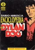 ENCICLOPEDIA DI DYLAN DOG