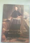 Giovanni Da Cavino. Medaglista padovano del Cinquecento