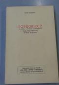 Borgoricco ( S.Eufemia, S.Leonardo, S.Michele d.B.) e la via Cornara in età Romana