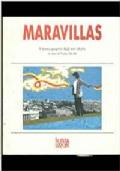 Maravillas. Il cinema spagnolo degli anni ottanta