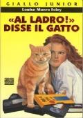 Rasmus il vagabondo (promozione 10 libri per ragazzi a 7 euro)