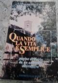 Matematica Generale E Applicata. Supplemento al vol. 1
