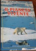 Il pianeta vivente