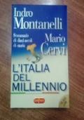 L ITALIA DEL MILLENNIO
