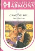 Era d'estate... (I grandi romanzi storici n. 71) LUCY ELLIOT