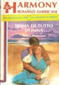 Nemico del cuore (Bluemoon Passion n. 139) ROMANZI ROSA – MELISSA ANDERSON