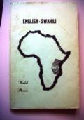 ENGLISH  -  SWAHILI  -    Useful  Phrases