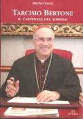 Tarcisio Bertone il cardinale del sorriso
