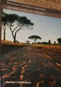 Guida d'Italia. Natura, ambiente, paesaggio