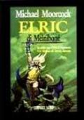 La saga di Elric di Melniboné