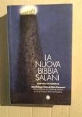 LA NUOVA BIBBIA SALAN