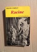theatre complet Racine