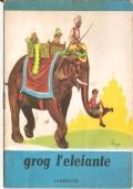 Grog l'elefante