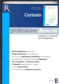 CARTESIO professione docente