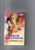 ROSA DI MEZZANOTTE