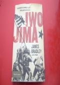 IWO JIMA. La battaglia che cambiò il corso della guerra nel Pacifico.
