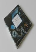 Salvador Dalì. Il sogno si avvicina. Catalogo della mostra di Milano, Palazzo Reale, 22 settembre 2010 - 30 gennaio 2011