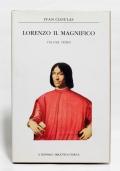 Lorenzo il Magnifico volume 1
