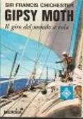 GIPSY MOTH il giro del mondo in vela