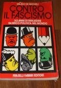 Contro il fascismo