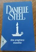 UNA PREGHIERA ESAUDITA - DANIELLE STEEL