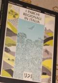I Parchi regionali in Italia