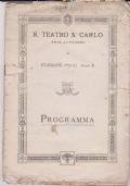 IL BAROCCHETTO (1720 - 1770) - UN FENOMENO ITALIANO