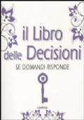 il libro delle decisioni