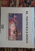 il novellino (Le ciento novelle antike) Introduzione di Giorgio Manganelli