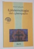 Epistemologia del cyberspazio