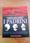I PADRINI - DA VITO CASCIOFERRI E LUCKY LUCIANO........