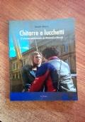 CHITARRE E LUCCHETTI  -IL CINEMA ADOLESCENTE DA MORANDI A MOCCIA