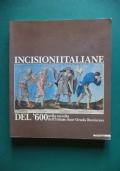 INCISIONI ITALIANE DEL '600 NELLA RACCOLTA DELL'ISTITUTO SUOR ORSOLA BENINCASA.