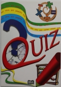 Il libro dei quiz
