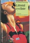 LITTORAL CYCLISTE