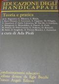 Enciclopedia generale. 3 volumi: A-Fru; Fru-Pol, Pol-Z.