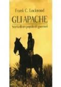 Gli Apache