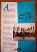 LA RIVOLUZIONE CUBANA (1959-1965) Una critica marxista rivoluzionaria