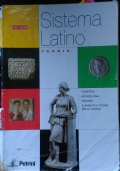 Sistema latino. Teoria