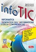 infoTIC