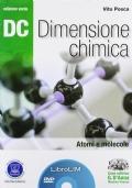 Dimensione chimica