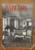 Casa d' aste Babuino catalogo asta 13 maggio 2004