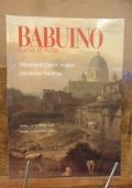 Casa d' aste Babuino catalogo asta 14 ottobre 2004