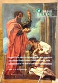 Casa d' aste Babuino catalogo asta 21 ottobre 2003