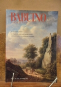 Casa d' aste Babuino catalogo asta 22 giugno 2004