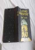 L' UOMO INVENTORE