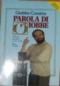 Effetti degli inquinanti sul clima e la vegetazione. Atti del convegno 26-29 settembre 1991. Taormina