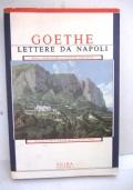 Lettere da Napoli. Nella traduzione di Giustino Fortunato.