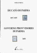 Storia postale del Regno delle Due Sicilie